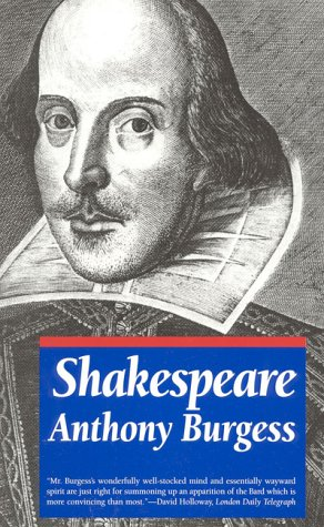9781566630566: Shakespeare