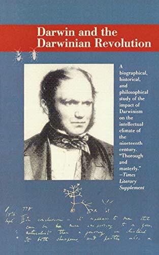 9781566631068: Darwin and the Darwinian Revolution