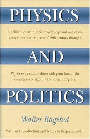 9781566632218: Physics and Politics