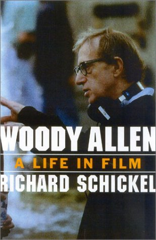 9781566635288: Woody Allen: A Life in Film