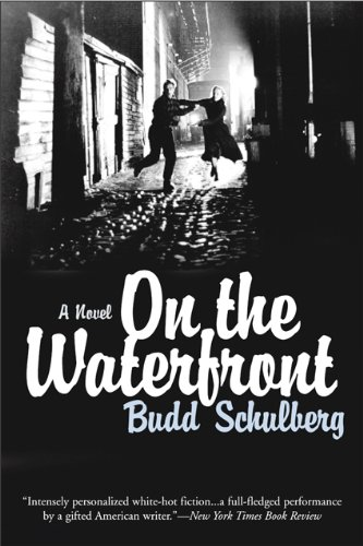 9781566638418: On the Waterfront