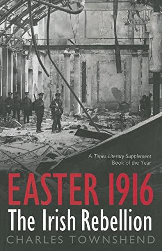 9781566639651: Easter 1916: The Irish Rebellion