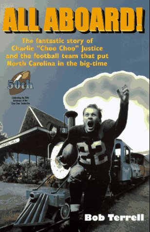 9781566640947: All Aboard!: The Fantastic Story of Charlie