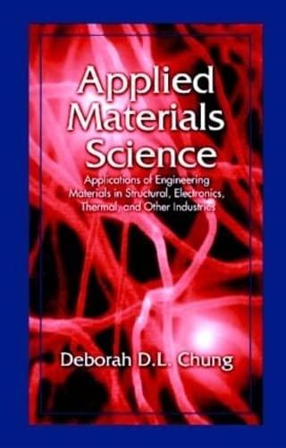 9781566700733: Soil Water and Ground Water Sampling