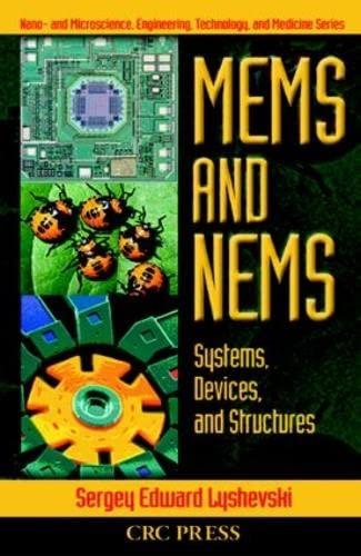 NON-HYDROCARBON METHODS OF GEOPHYSICAL FORMATION EVALUATION: Hallenburg, James K.