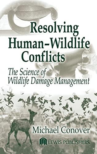 Cheap Textbook Image ISBN: 9781566705387