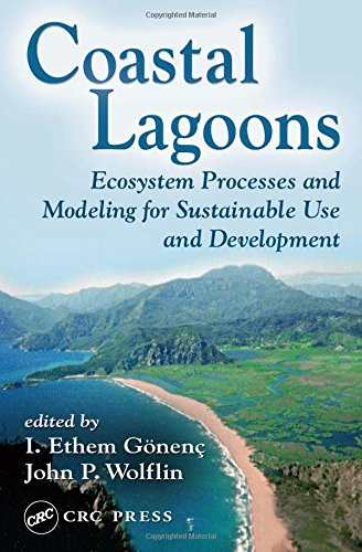 Coastal Lagoons: Ecosystem Processes and Modeling for