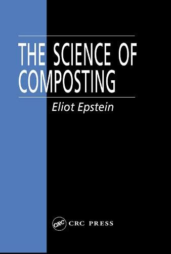 Science of Composting: Eliot Epstein