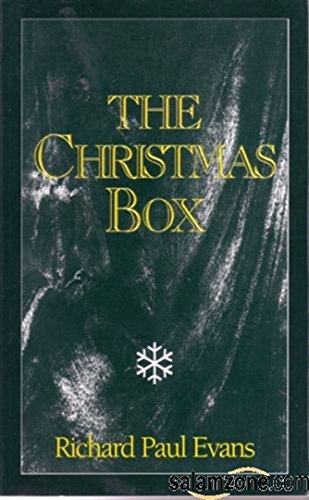 9781566840286: The Christmas Box