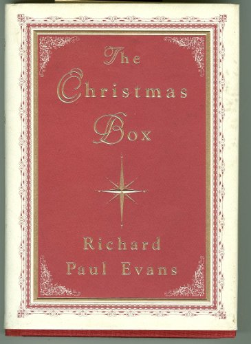 Christmas Box Signed Abebooks