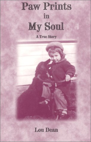 9781566843058: Paw Prints in My Soul: A True Story