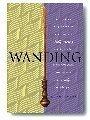 Wanding. The very new, very ancient art: Twede, Evan