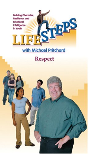 9781566888196: LifeSteps: Respect