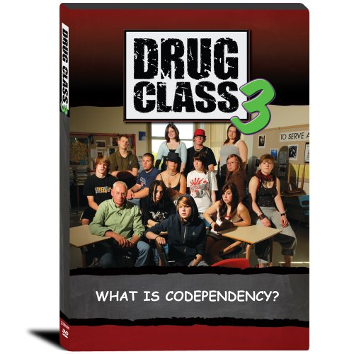 9781566889315: Drug Class: What is Codependency