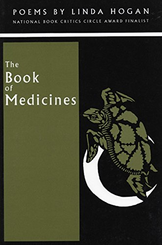 9781566890106: The Book of Medicines