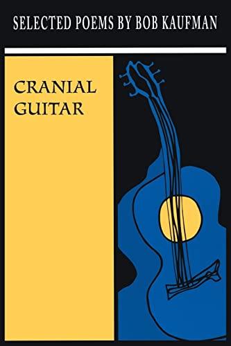 9781566890380: Cranial Guitar