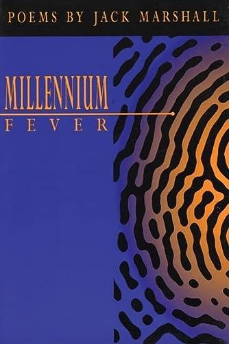 Millennium Fever: Marshall, Jack