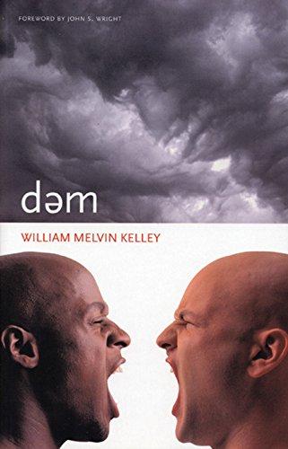 9781566891028: Dem (Black Arts Movement Series)