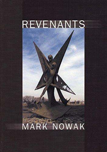 Revenants: Nowak, Mark