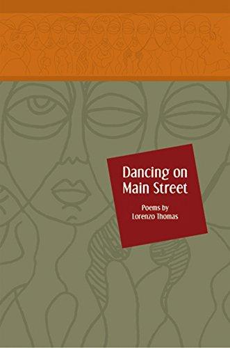 9781566891561: Dancing on Main Street
