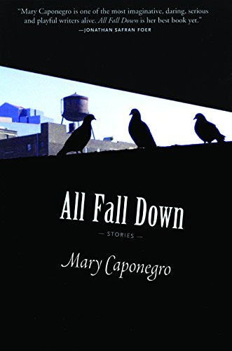 9781566892261: All Fall Down