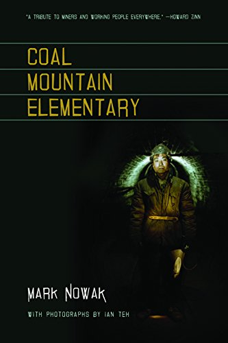 9781566892285: Coal Mountain Elementary
