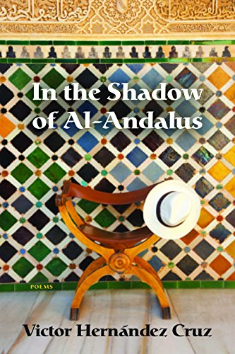 9781566892773: In the Shadow of Al-Andalus