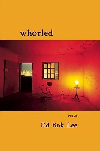 9781566892780: Whorled
