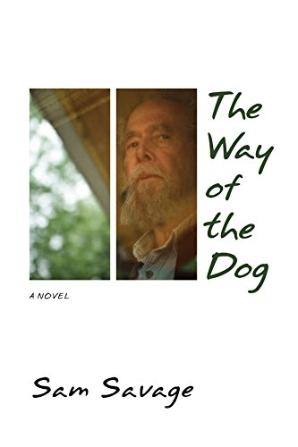 9781566893121: The Way of the Dog