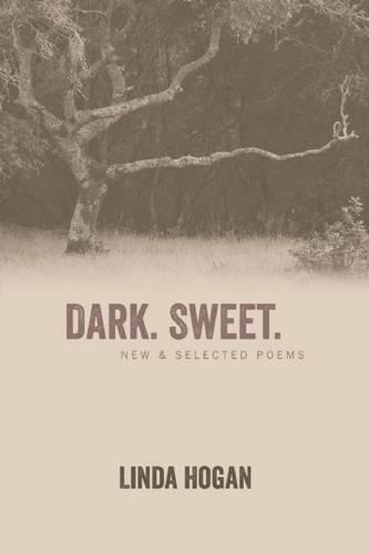 9781566893619: Dark. Sweet.: New & Selected Poems
