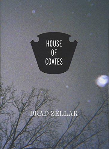 9781566893701: House of Coates