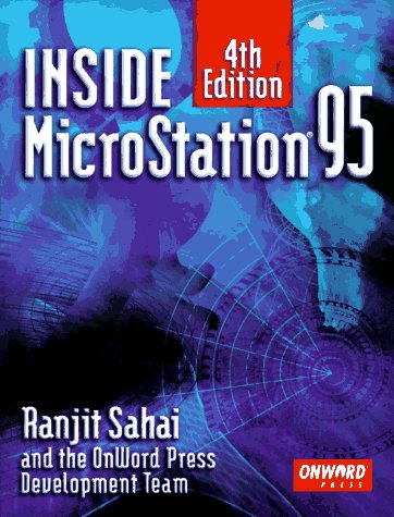 9781566900997: Inside Microstation
