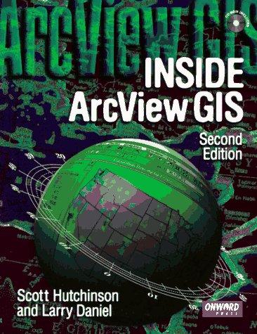9781566901161: Inside Arcview Gis