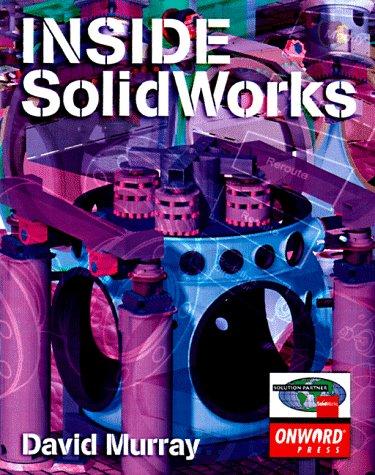 9781566901840: Inside SolidWorks
