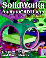 9781566901918: Solidworks for Autocad Users