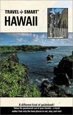 Travel Smart: Hawaii: Greg Ambrose