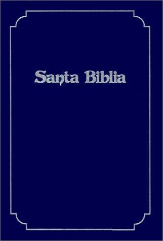 9781566940207: Biblia Anotada de Scofield (Spanish Edition)