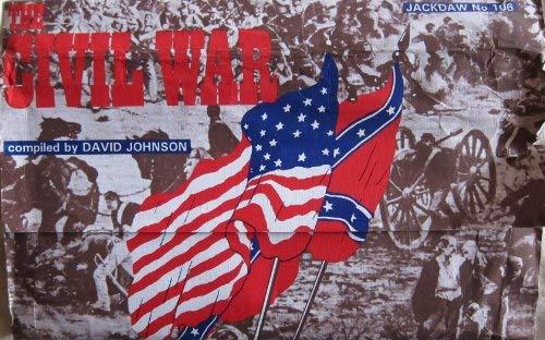 9781566960458: The Civil War