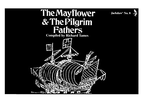 9781566960892: The Mayflower & the Pilgrim Fathers