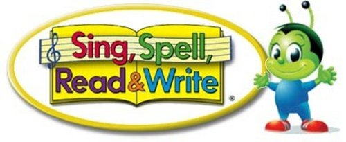 SING SPELL READ AND WRITE, LEVEL 2, STORYBOOK READER #4: TEXAS: MODERN CURRICULUM PRESS