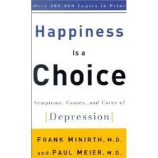 9781567070118: Happiness is a Choice [VHS]