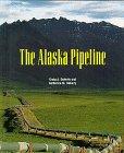 9781567111156: The Alaska Pipeline (Building America)