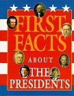 9781567111675: First Facts - About the Presidents