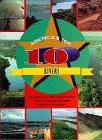 America's Top 10 - Rivers: Jenny E. Tesar