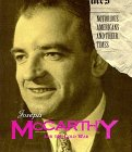 Notorious Americans - Joseph McCarthy: Sherrow, Victoria