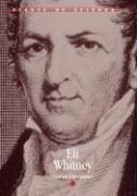 9781567114614: Giants of Science - Eli Whitney
