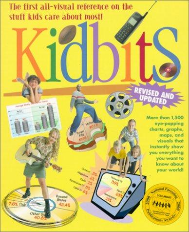 9781567115338: Kidbits (Individual Titles)