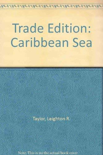 9781567115383: The Caribbean Sea