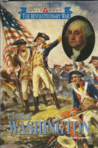 George Washington: Lewis M. Parker
