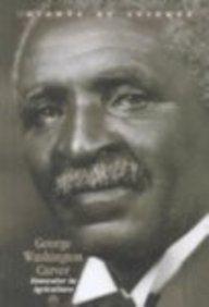 Giants of Science - George Washington Carver: Lisa Halvorsen
